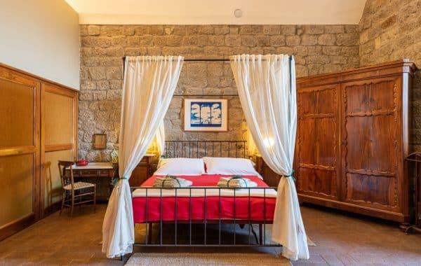 Belforti room
